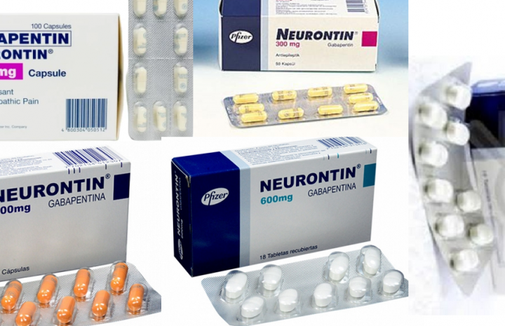 How Long Does Gabapentin Withdrawal Last?